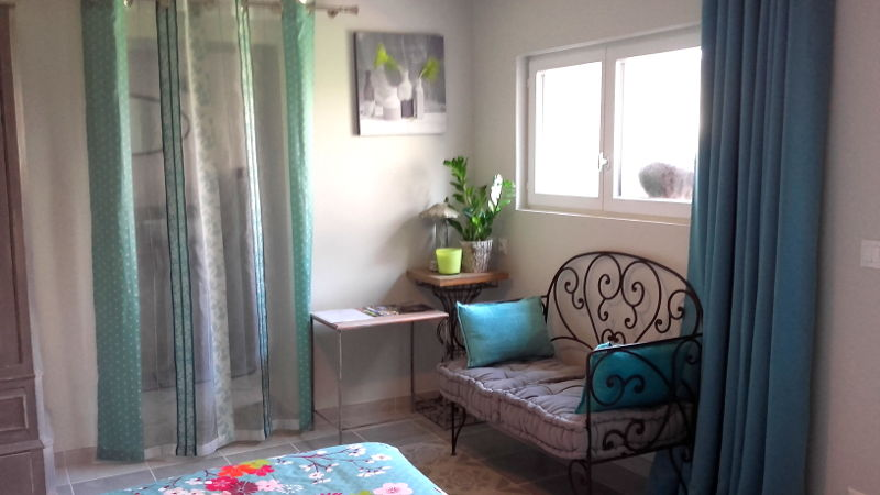 f e maison chambres d 39 h tes. Black Bedroom Furniture Sets. Home Design Ideas